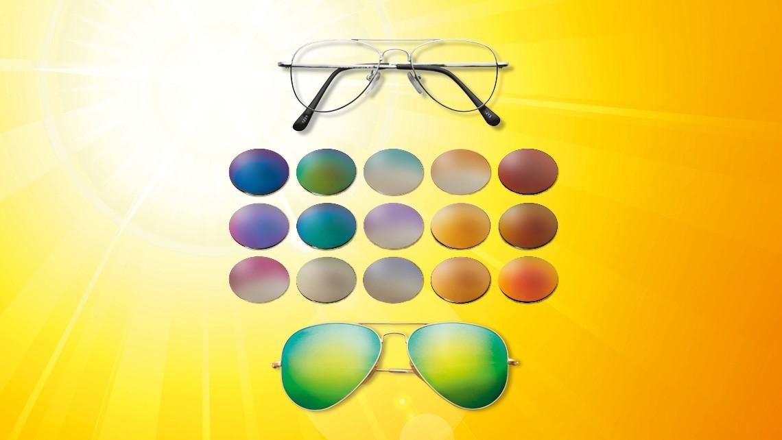 Aurinkolasit 25% alennuksella - Synsam fdcabdee0f